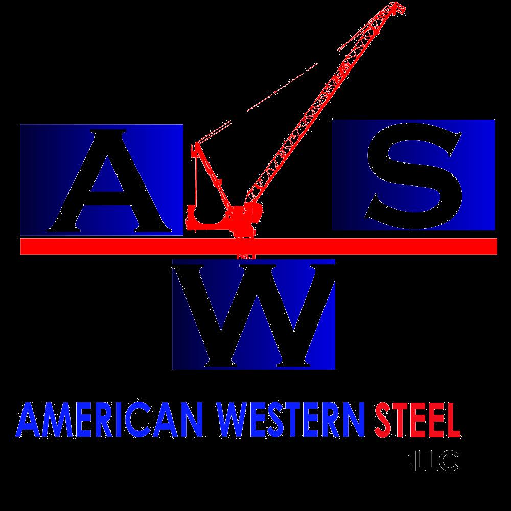 American Western Steel