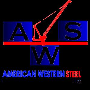 prefab steel construction houston