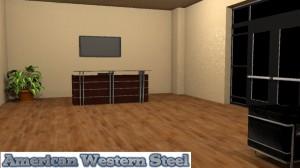 AWS-Interior-1